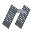 Free 3D file visualuser, kikox510