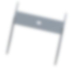 Free stl files visualuser, kikox510