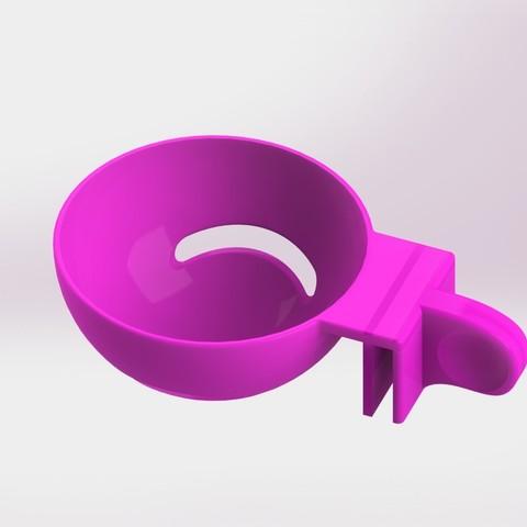 05.JPG Télécharger fichier STL gratuit oeuf cuisine • Objet à imprimer en 3D, Chris48