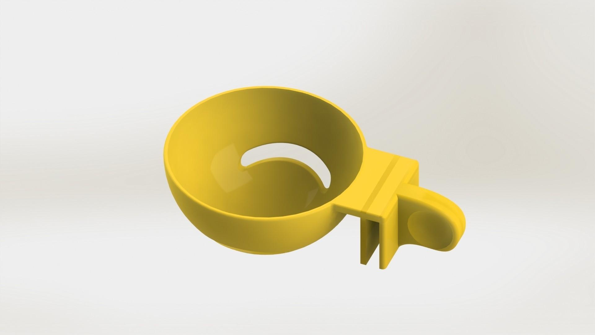03.JPG Télécharger fichier STL gratuit oeuf cuisine • Objet à imprimer en 3D, Chris48