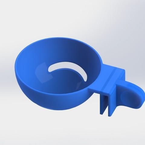 02.JPG Télécharger fichier STL gratuit oeuf cuisine • Objet à imprimer en 3D, Chris48