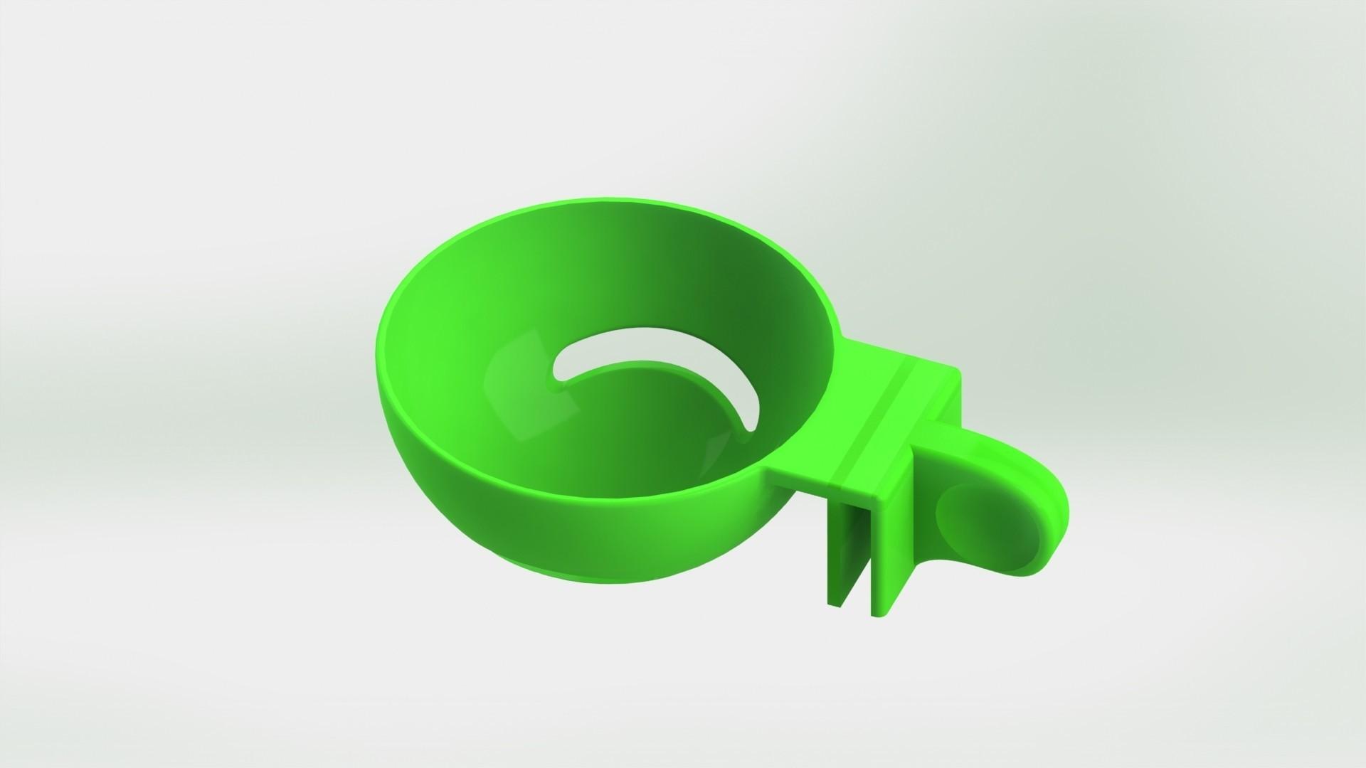 10.JPG Télécharger fichier STL gratuit oeuf cuisine • Objet à imprimer en 3D, Chris48