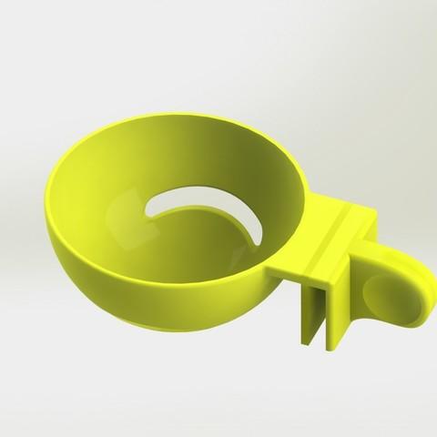 11.JPG Télécharger fichier STL gratuit oeuf cuisine • Objet à imprimer en 3D, Chris48