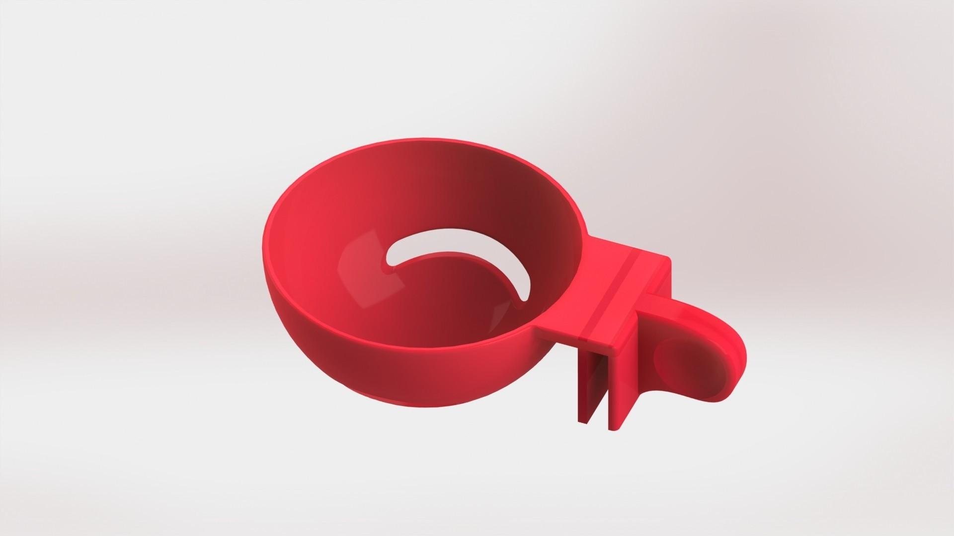 04.JPG Télécharger fichier STL gratuit oeuf cuisine • Objet à imprimer en 3D, Chris48