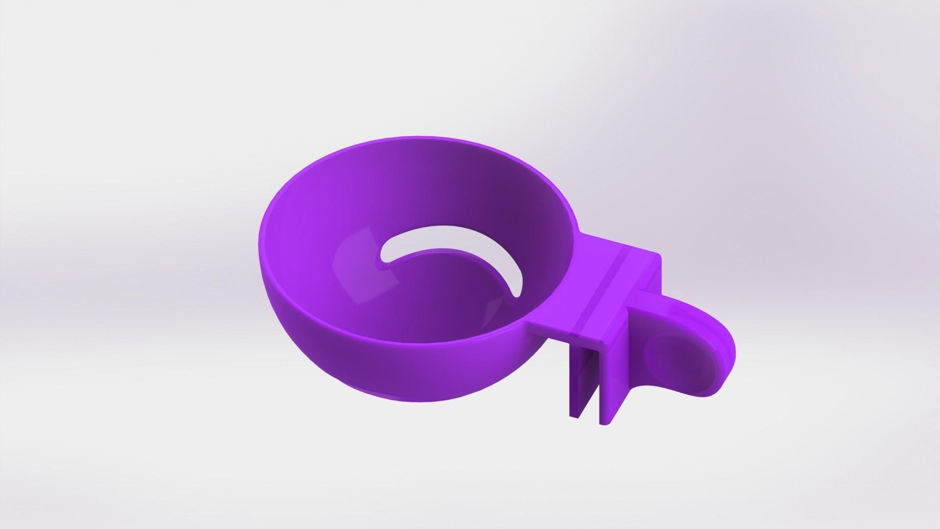 06.JPG Télécharger fichier STL gratuit oeuf cuisine • Objet à imprimer en 3D, Chris48
