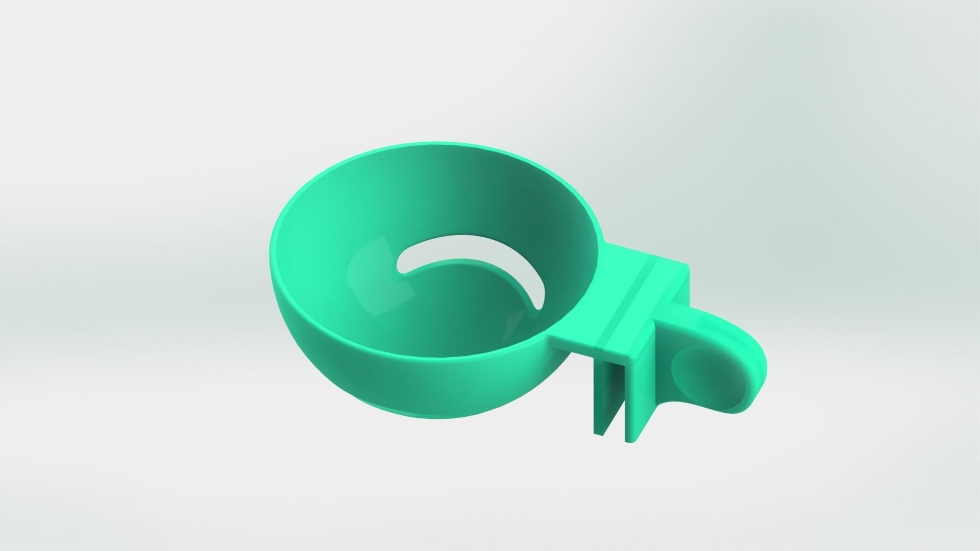 09.JPG Télécharger fichier STL gratuit oeuf cuisine • Objet à imprimer en 3D, Chris48