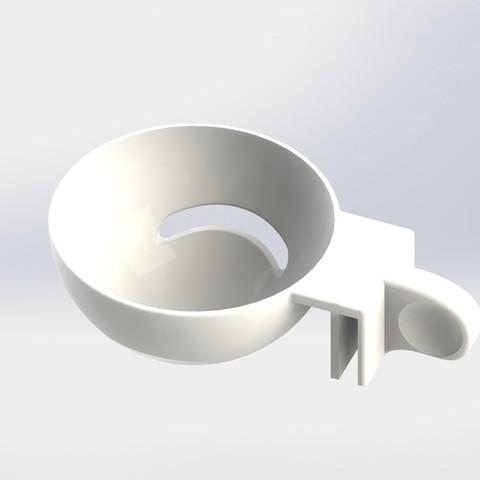 01.JPG Télécharger fichier STL gratuit oeuf cuisine • Objet à imprimer en 3D, Chris48