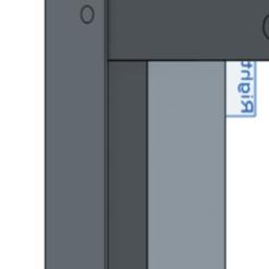 Download free STL files portable visualizer, cokaj