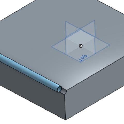 Capture.PNG2.PNG Download free STL file Cardboard school visualizer • 3D printing template, Mat68