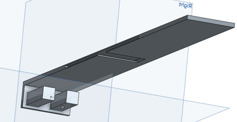 Capture.PNG5.PNG Download free STL file Cardboard school visualizer • 3D printing template, Mat68
