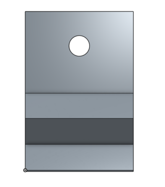 Capture 4.PNG Download free STL file Visualizer Eco + • 3D printer object, SpitzerPaul
