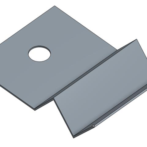 Capture 2.PNG Download free STL file Visualizer Eco + • 3D printer object, SpitzerPaul