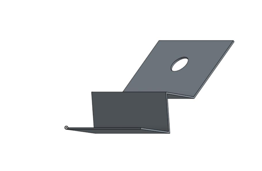 Capture 5.PNG Download free STL file Visualizer Eco + • 3D printer object, SpitzerPaul