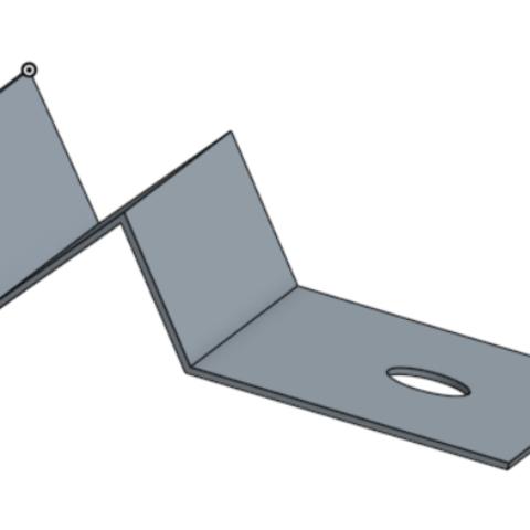 Capture 6.PNG Download free STL file Visualizer Eco + • 3D printer object, SpitzerPaul