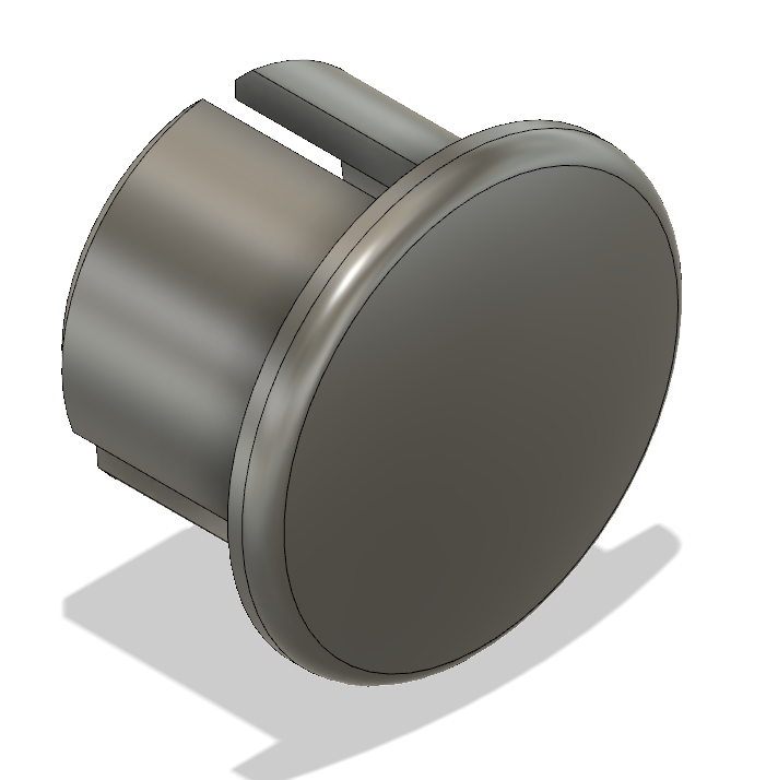 Capture d'écran 2019-08-28 à 08.46.43.png Download free STL file Tip for bicycle handlebars (road bikes) • 3D printing template, Andrieux