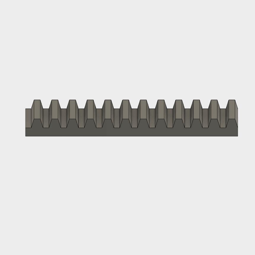 Capture d'écran 2018-05-30 à 21.24.04.png Télécharger fichier STL gratuit Engrenage et crémaillère • Design à imprimer en 3D, Andrieux