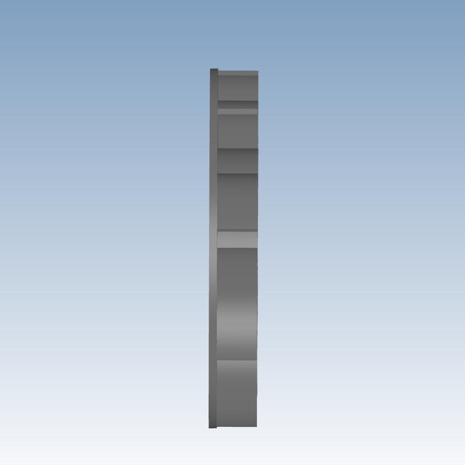 Capture d'écran 2018-05-28 à 20.19.42.png Download free STL file single turbine • 3D print object, Andrieux