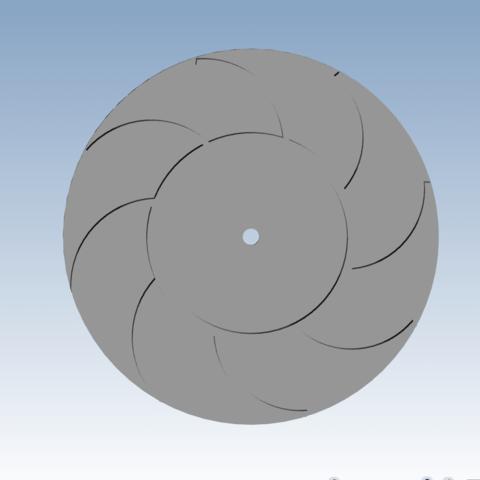 Capture d'écran 2018-05-28 à 20.20.13.png Download free STL file single turbine • 3D print object, Andrieux