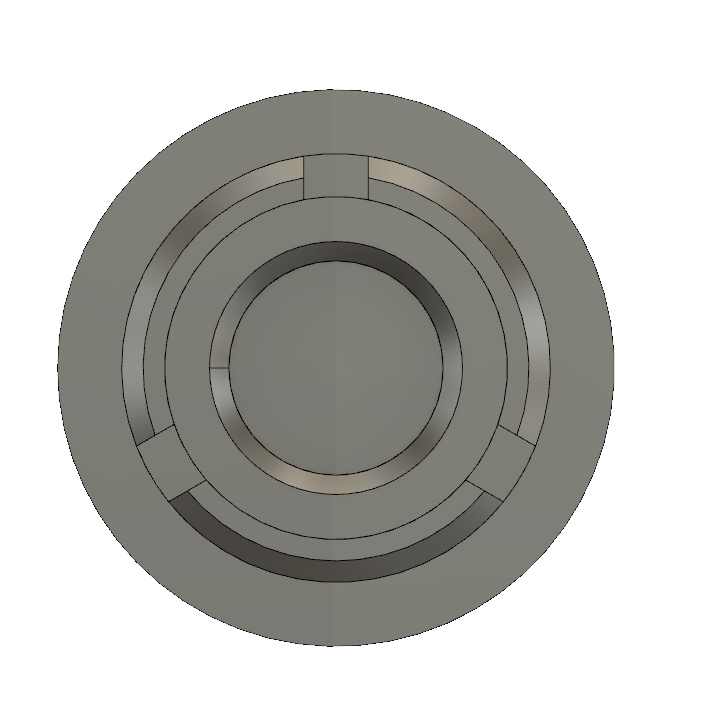 Capture d'écran 2019-08-28 à 08.47.40.png Download free STL file Tip for bicycle handlebars (road bikes) • 3D printing template, Andrieux