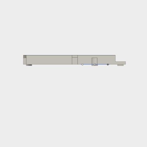 Capture d'écran 2018-06-04 à 22.36.53.png Télécharger fichier STL gratuit support de protection pour carte arduino uno • Design imprimable en 3D, Andrieux