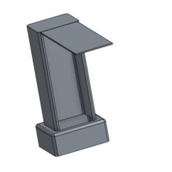Download 3D printer files Homework visualizer, RaphX