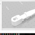 Captura de pantalla (239).png Download free STL file Pieza Mecánica  • 3D printable template, DanielDGuevara