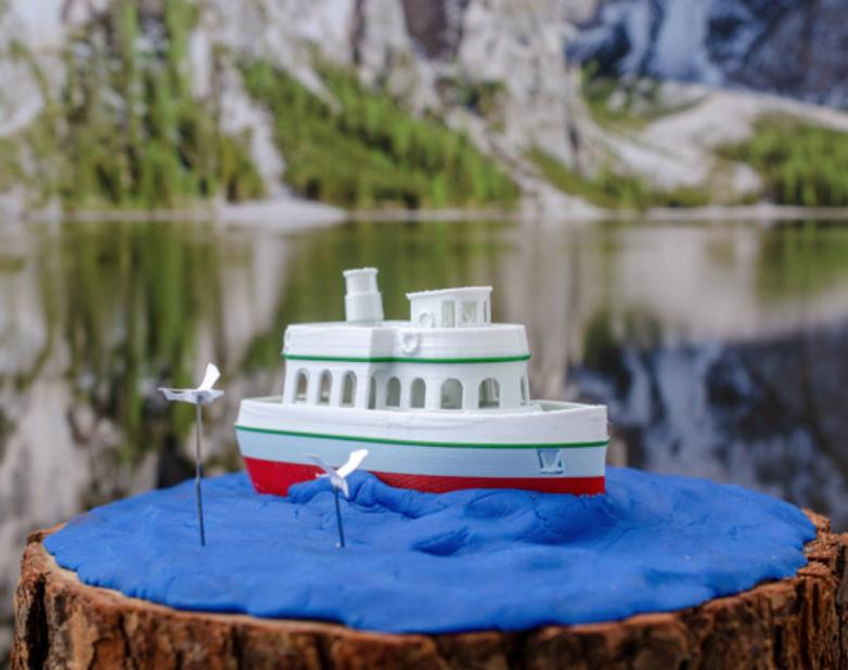 Capture d'écran 2018-07-05 à 09.59.16.png Download free STL file HARB - the small excursion or harbour steamer • 3D printing object, vandragon_de