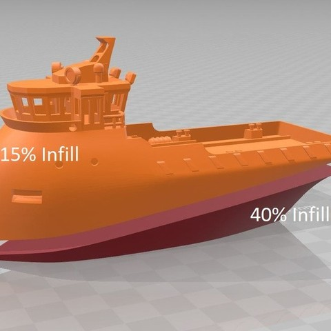 f3ccdd27d2000e3f9255a7e3e2c48800_display_large.jpg Download free STL file VOS - the Supply Ship • Object to 3D print, vandragon_de