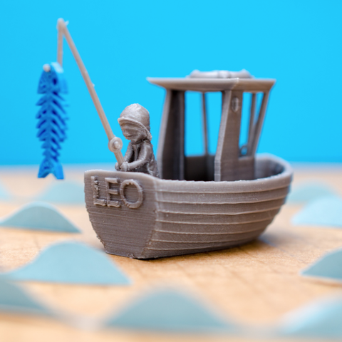 Capture d'écran 2018-02-27 à 18.35.33.png Download free STL file LEO the little fishing boat (visual benchy) • 3D printer template, vandragon_de