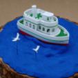 Capture d'écran 2018-07-05 à 09.59.58.png Download free STL file HARB - the small excursion or harbour steamer • 3D printing object, vandragon_de