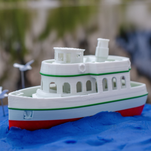 Capture d'écran 2018-07-05 à 09.59.43.png Download free STL file HARB - the small excursion or harbour steamer • 3D printing object, vandragon_de