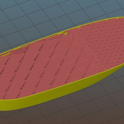 2152f79eb766c06f8e09930a32492e4a_display_large.jpg Download free STL file VOS - the Supply Ship • Object to 3D print, vandragon_de