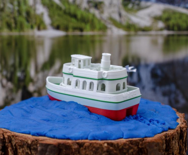Capture d'écran 2018-07-05 à 09.59.27.png Download free STL file HARB - the small excursion or harbour steamer • 3D printing object, vandragon_de