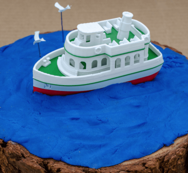 Capture d'écran 2018-07-05 à 09.59.51.png Download free STL file HARB - the small excursion or harbour steamer • 3D printing object, vandragon_de