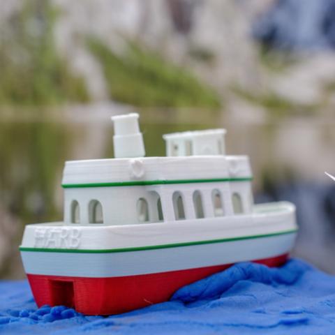 Capture d'écran 2018-07-05 à 09.59.32.png Download free STL file HARB - the small excursion or harbour steamer • 3D printing object, vandragon_de