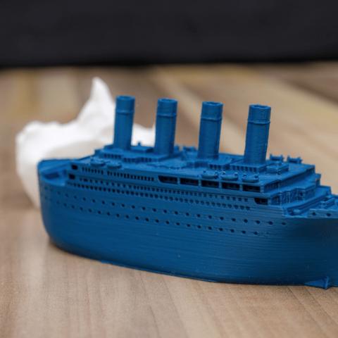 mes impressions 3D Titanic Capture%20d'écran%202018-02-27%20à%2017.50.27_large