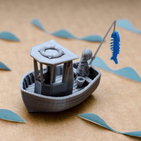 Capture d'écran 2018-02-27 à 18.35.55.png Download free STL file LEO the little fishing boat (visual benchy) • 3D printer template, vandragon_de