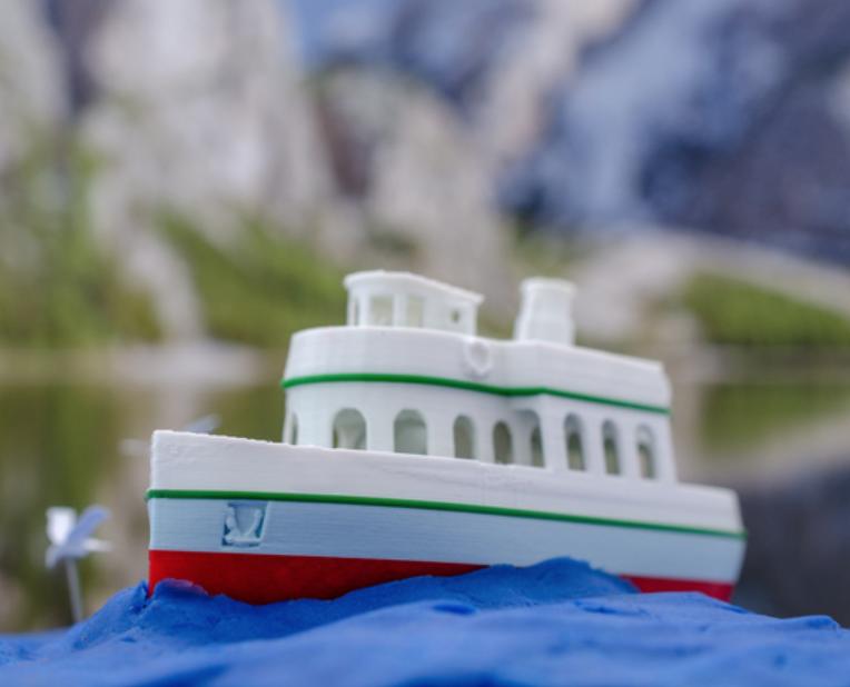 Capture d'écran 2018-07-05 à 09.59.38.png Download free STL file HARB - the small excursion or harbour steamer • 3D printing object, vandragon_de