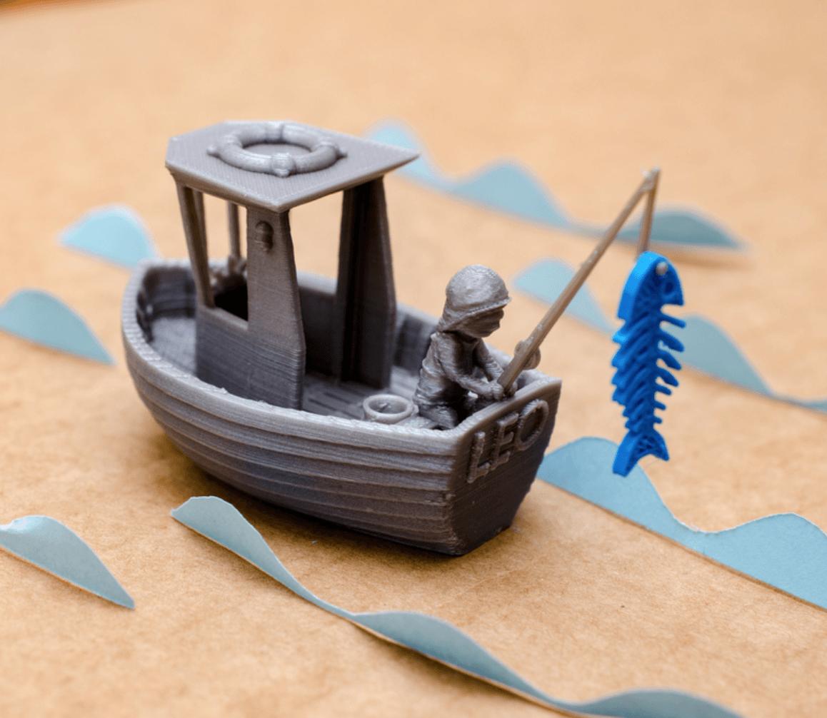 Capture d'écran 2018-02-27 à 18.35.50.png Download free STL file LEO the little fishing boat (visual benchy) • 3D printer template, vandragon_de