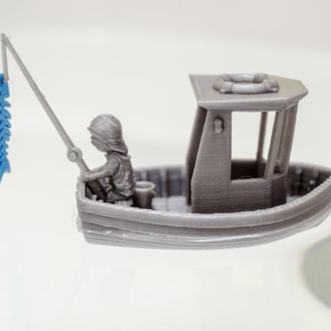 Capture d'écran 2018-02-27 à 18.36.03.png Download free STL file LEO the little fishing boat (visual benchy) • 3D printer template, vandragon_de