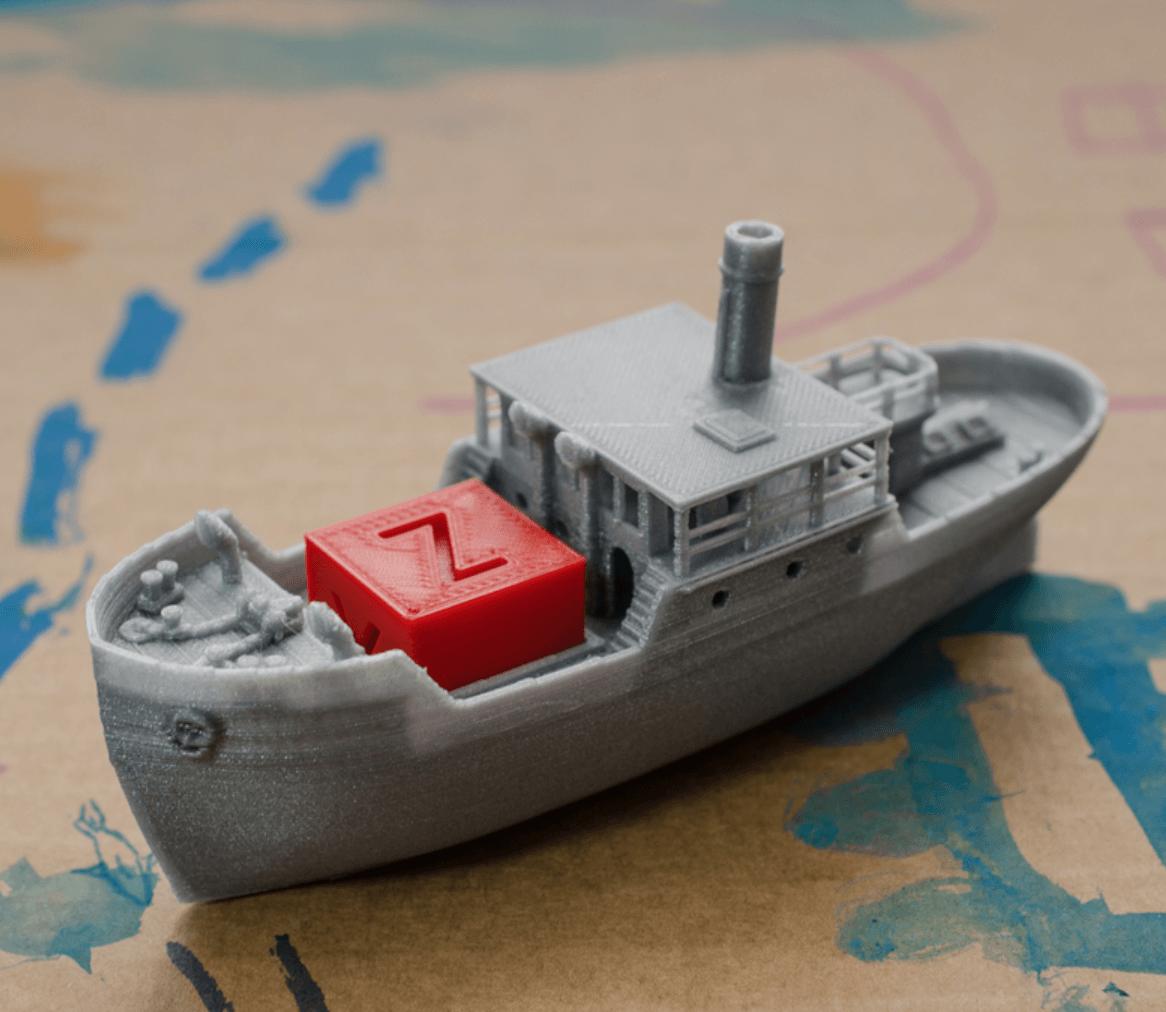 Capture d'écran 2018-04-09 à 18.10.24.png Download free STL file CAS - the modular xyz-cube cargo ship • 3D printing template, vandragon_de