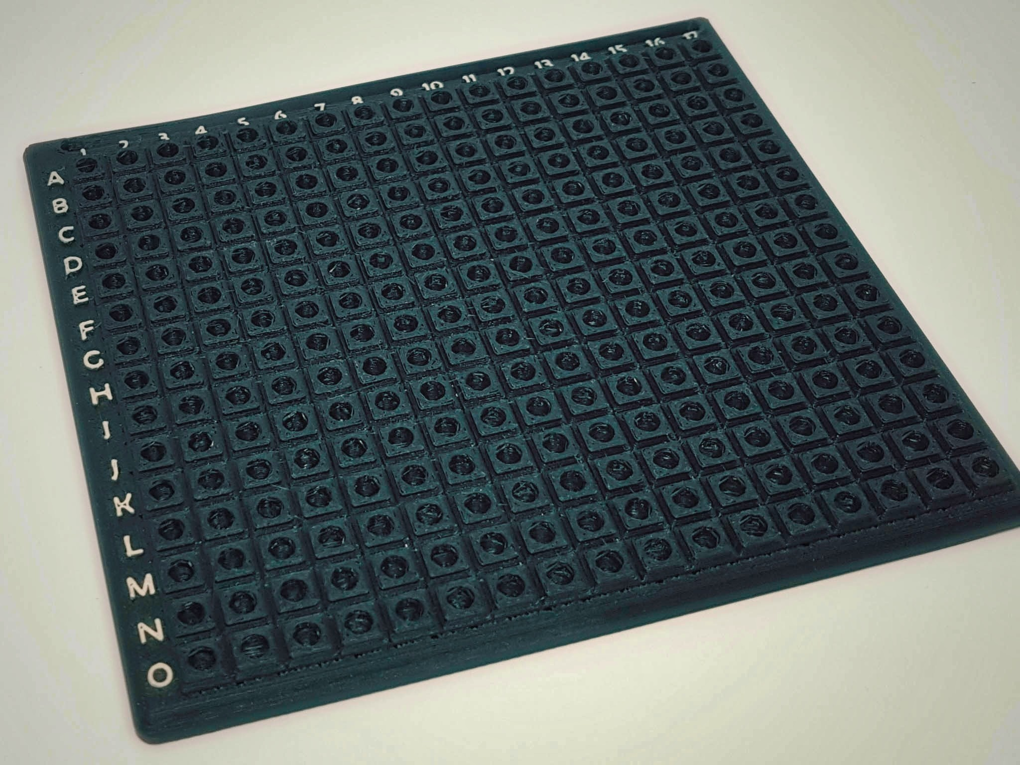Main_Deck_1a_OK.jpg Download free STL file Find My Planets - Guessing Game (Battleship style) • 3D printer object, Relicae