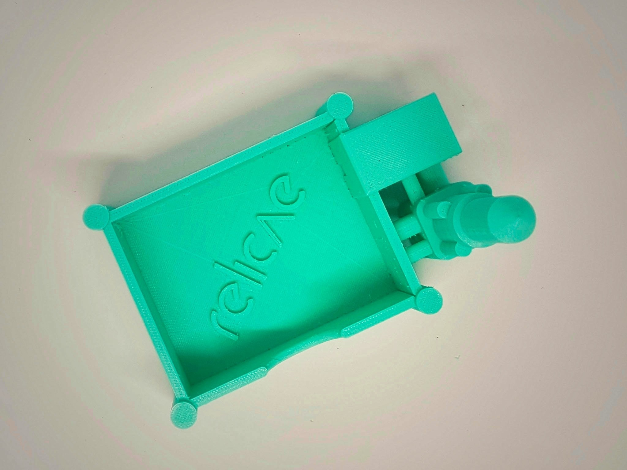 Launch_Site_2a_OK.jpg Download free STL file Find My Planets - Guessing Game (Battleship style) • 3D printer object, Relicae