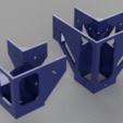 img-2018-04-06-02-40-02.png Download STL file 3D Table • Object to 3D print, zvyagind