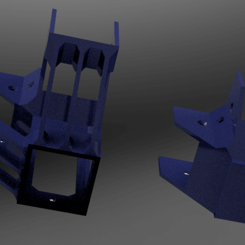 img-2018-04-06-02-47-45.png Download STL file 3D Table • Object to 3D print, zvyagind