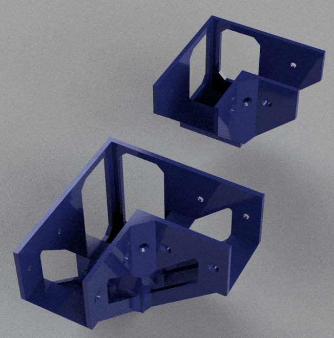 img-2018-04-06-02-45-08.png Download STL file 3D Table • Object to 3D print, zvyagind