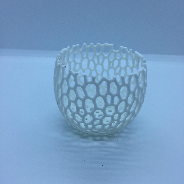 IMG_1972.JPG Download free STL file Easter eggs • 3D printer design, juanpix