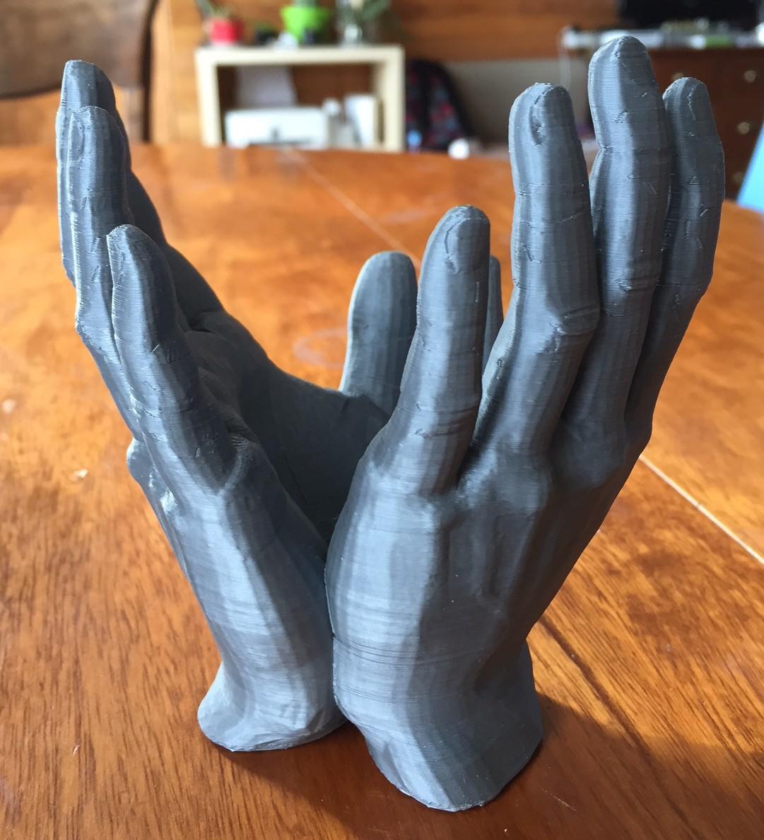 IMG_1930.JPG Télécharger fichier OBJ mains groupées • Plan pour imprimante 3D, juanpix