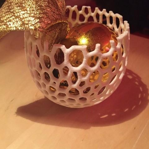 IMG_1702.jpg Télécharger fichier STL gratuit oeuf de pâques • Plan à imprimer en 3D, juanpix