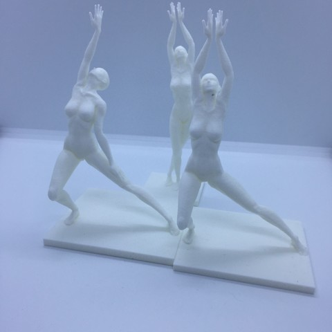 IMG_1956.JPG Download STL file body dancers • 3D printable object, juanpix